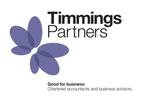 Timmings Partners